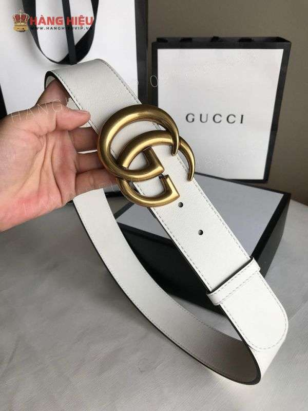 thắt lưng nam, that lung nam Gucci